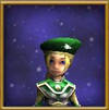 Hat Hood of the Endless Forest Female.png