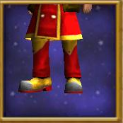Boots Brigadier Boots Male.png