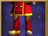 Brigadier Boots