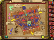Stone Rose The Necropolis Map.png