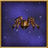Brown Spider (Pet).png