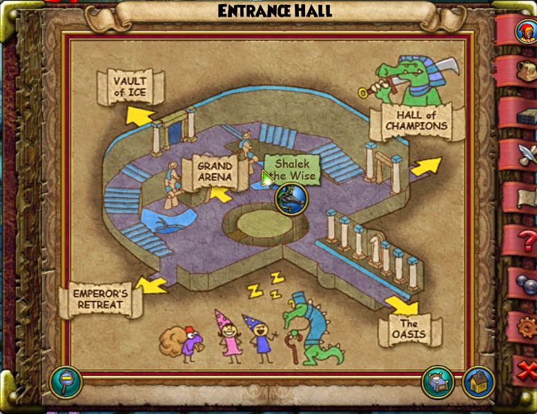Entrance Hall Map.png