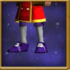 Boots Windwalkers Male.png