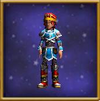Robe Tunic of Icicles Male.png