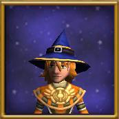 Adventurer's Helm