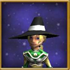 Hat Hat of Grief Female.png