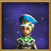 Hat Hood of the Solstice Female.png