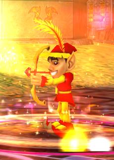 Fire Elf Hunter.png