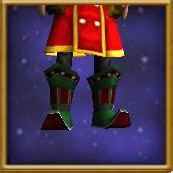 Boots Whimsical Boots Male.png