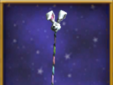 Staff of the White Rabbit