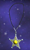 Swiftarrow's Necklace.png