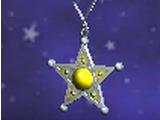 Swiftarrow's Necklace