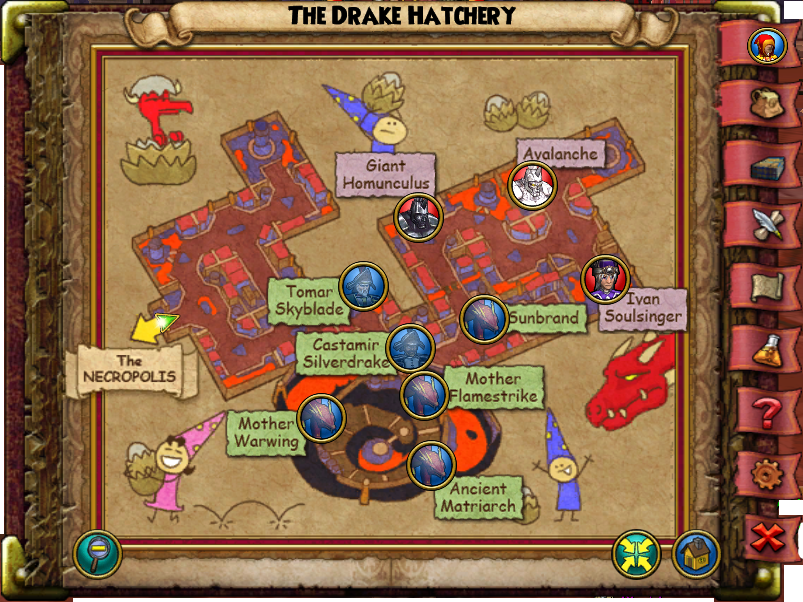 Map drake hatchery.png