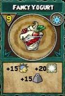 Snack Fancy Yogurt.png