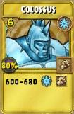 Colossus Treasure Card.png