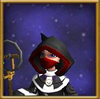 Hat Vexing Cowl Female.png