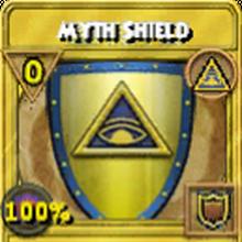Myth Shield Treasure Card.png