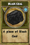 Black Coal.png