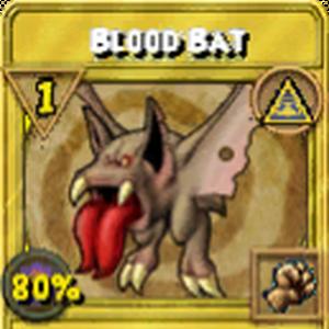 Blood Bat Treasure Card.png