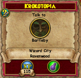 Krokotopia (Quest).png