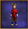Robe of Being Male.PNG