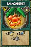 Salmonberry.png