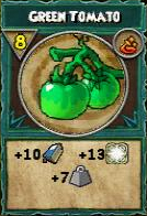 Snack Green Tomato.png