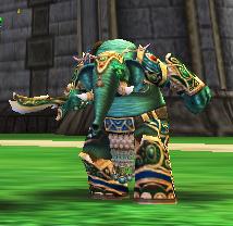 Jade Oni (Pet).png