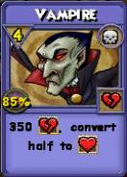 Vampire Item Card.png