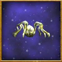 Κρυστάλλινη Αράχνη.png