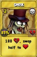 Ghoul Treasure Card.png
