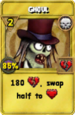 Ghoul Treasure Card.png