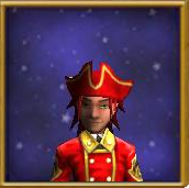 Hat Pirate Hat Male.png