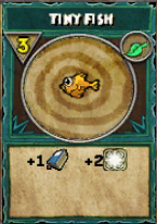 Snack Tiny Fish.png