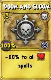 Doom and Gloom Treasure Card.png
