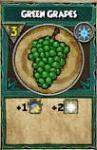 Green Grapes.jpg
