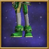 Boots Flowerstalkers Female.png