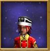 Hat Eradicator's Headgear Male.png