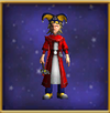 Robe of the Advantage Male.PNG