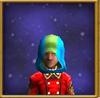 Hat Cap of Advantages Male.png