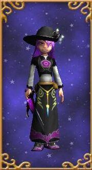 Plague Oni's Vacant Robe.jpg