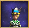 Hat Cowl of the Valorous Female.png