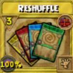 Reshuffle Treasure Card.png