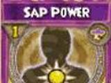 Sap Power
