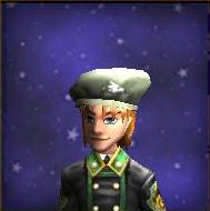 Gravedigger's Hat