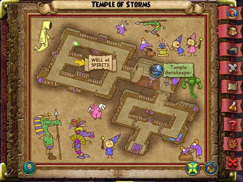 Temple of Storms.jpg