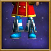Boots Snowstalkers Male.png