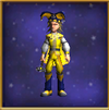 Robe of Energy Male.PNG