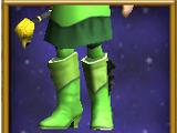 Grandiose Sandals