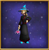 Robe of the Boon.PNG